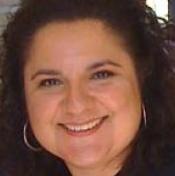 Jennifer Navarrete