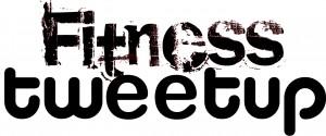 Fitness Tweetup