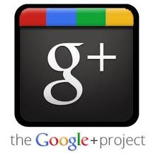 The Latest Bright and Shiny Social Network: Google+