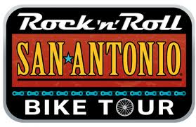 Thoughts On The San Antonio Rock-n-Roll Marathon Bike Tour Support