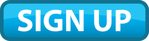 sign up button (white lettering on a two color light and medium blue button)